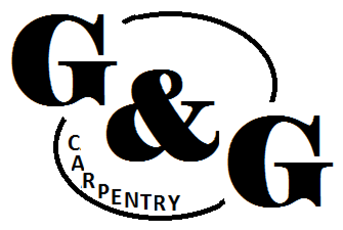 G Carpentry G